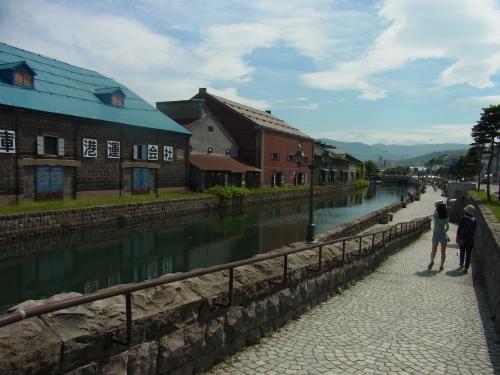 120819-013小樽運河②(S)