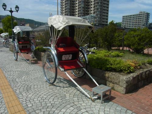 120819-017人力車(S)