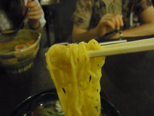 120820-007麺上げ(S)