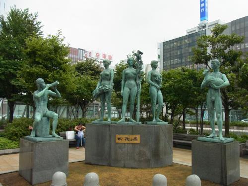 120820-012牧歌の像(S)