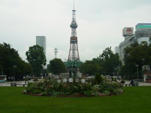 120820-013大通り公園(S)