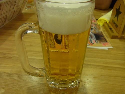 120820-015ビール(S)
