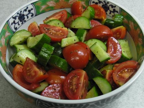 120826-030トマトとキュウリのサラダ(S)