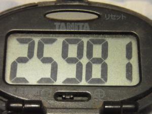 120901-050万歩計(S)