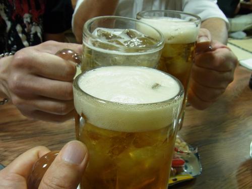 120904-003乾杯(S)