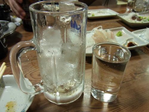 120904-010ナカお代わり(S)