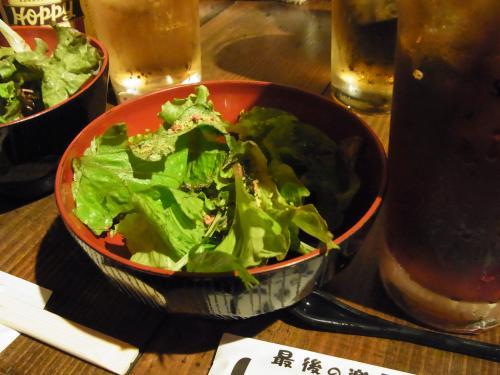 120904-036お茶漬けの素サラダ(S)