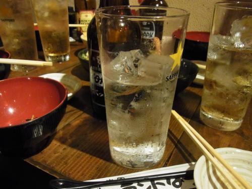 120904-041ナカお代わり(S)