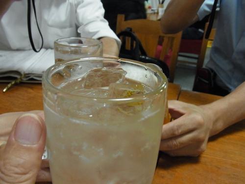 120904-054サワーで乾杯(S)