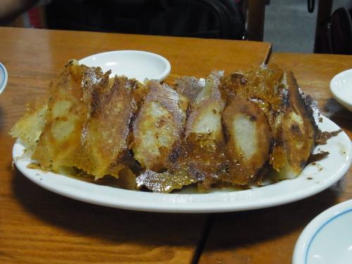 120904-059餃子(S)