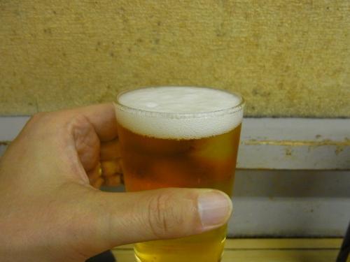 120906-003一人乾杯(S)