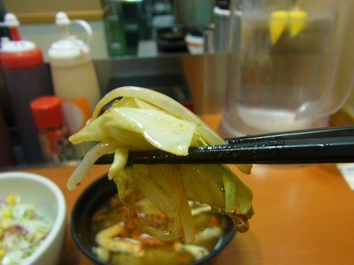 120908-105野菜上げ(S)