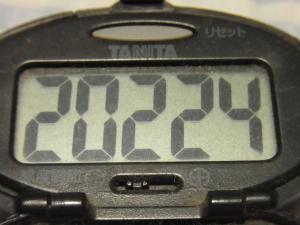 120908-050万歩計(S)