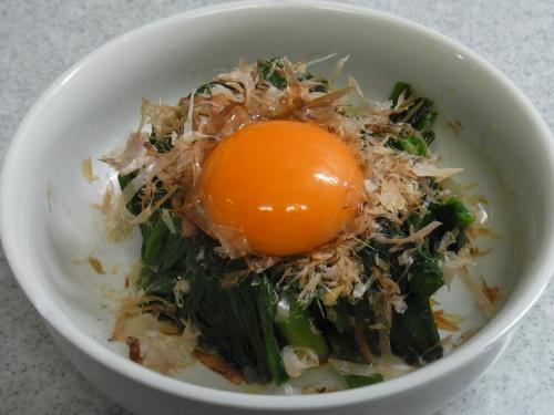 120909-030にらのおひたし(S)