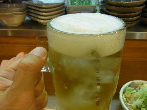 120914-003乾杯(S)