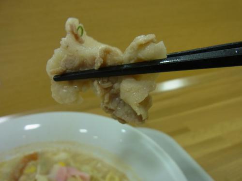 120915-106肉上げ(S)