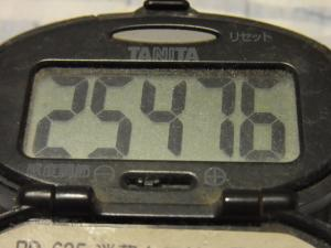 120915-050万歩計(S)