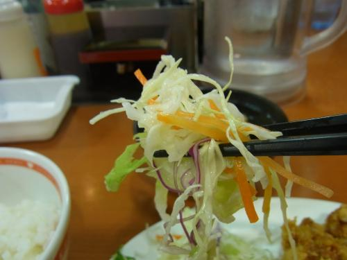 120916-104野菜上げ(S)
