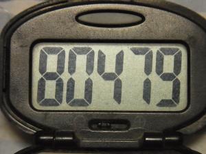 120917-050万歩計(S)