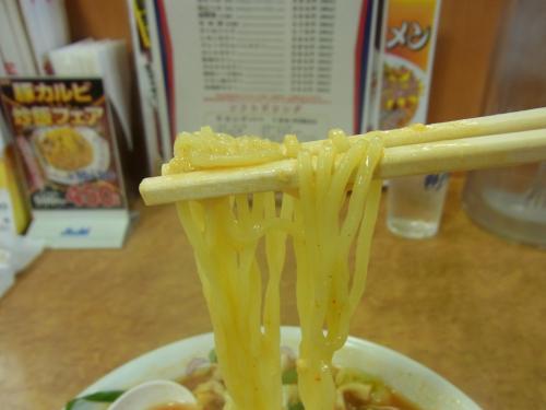 120930-105麺上げ(S)