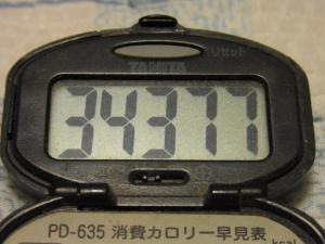 121006-050万歩計(S)