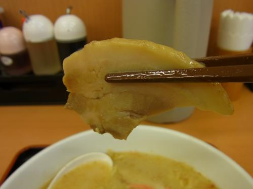 121008-106チャーシュー上げ(S)