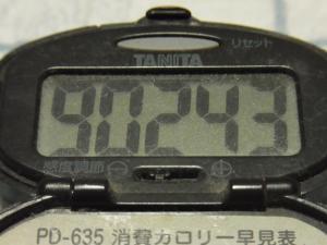 121008-060万歩計(S)