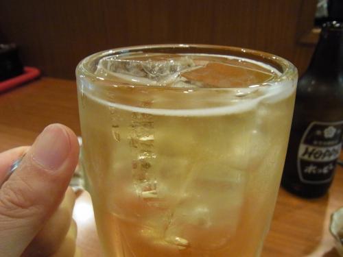121010-103乾杯(S)