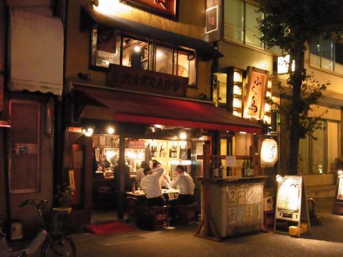 121010-401日本酒の店(S)