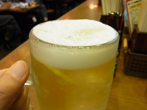 121012-002乾杯(S)