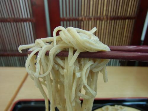 121016-105麺上げ(S)