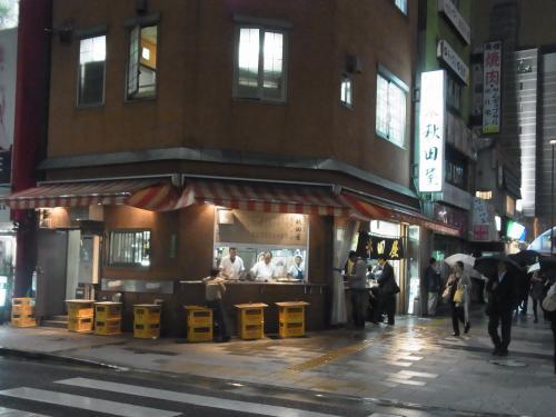 121017-201秋田屋(S)
