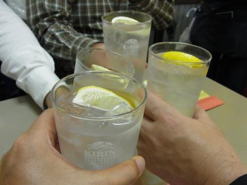 121017-502乾杯(S)