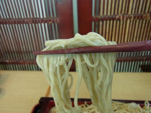 121018-104麺上げ(S)