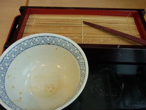 121018-109完食(S)