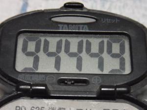 121018-250万歩計(S)