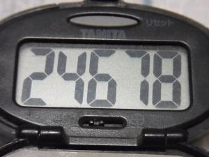 121019-220万歩計(S)
