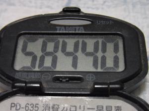 121020-260万歩計(S)