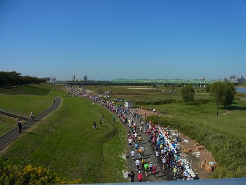 121021-110マラソン大会(S)