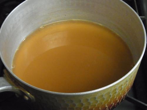 121021-210スープ(S)