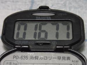 121021-240万歩計(S)