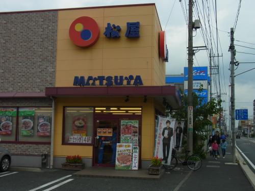 121027-101松屋(S)