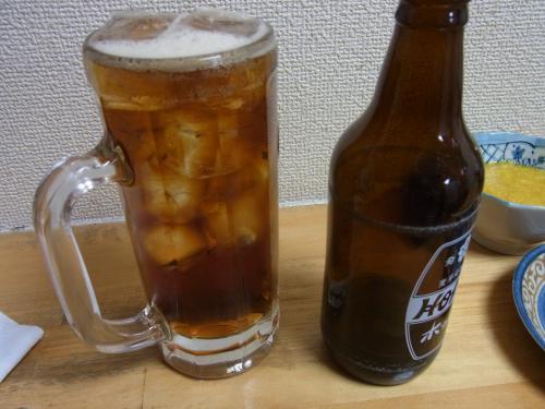 121102-026ナカお代わり(S)