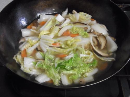 121103-212野菜スープ(S)