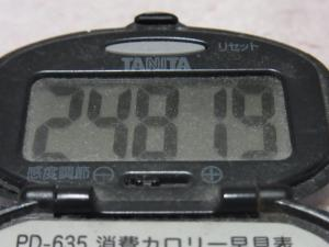 121103-251万歩計(S)