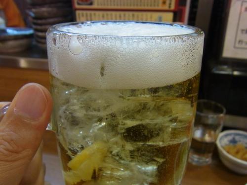 121109-003一人乾杯(S)