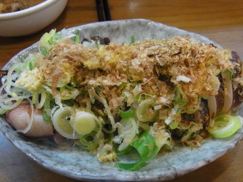 121109-008イカ丸焼(S)