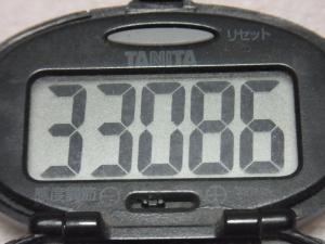 121110-261万歩計(S)