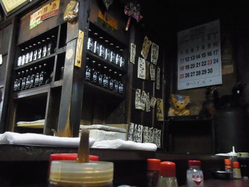 121114-001店内(S)