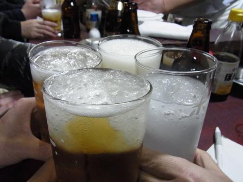 121114-003乾杯(S)
